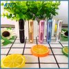 5ml Classic Refillable Perfume Spray Bottle