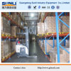 Heavy Duty Double Deep Racking