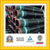 ASTM A192 Seamless Boiler Steel Pipe