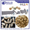 CE Standard New Condition Soya Meat Extruder Machine