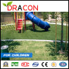 Landscape Artificial Grass Plastic Grass Covering (L-1502)