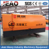 2017 Update - High Pressure Movable Screw Diesel Air Compressor for Drill Water Well