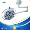 Cheapest Shadowless Type LED Operation Theatre Lamp (YD02-5LED)