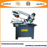 12′′ Heavy Duty Metal Band Saw Js5032