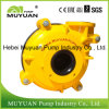 China Centrifugal Mining Slurry Pulp Pump