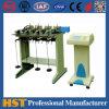 Hst-5A Soil Digital Shear Apparatus