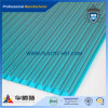 Top Quality Multi-Wall Hollow Sheet& Sun Sheet-Hst