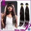 Premium Quality Unprocessed Virgin Peruvian Remy Hair