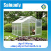Wholesale Garden Greenhouse for Sale