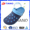 New Design Beach EVA Cheap Clogs (TNK40086)