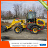 China Hub-Reduction with Disc-Brake Small Wheel Loader with Ce (ZL15)