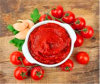 2014 Crop Good Price Normal Lid Canned Tomato Paste