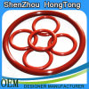 EPDM O-Ring / Rubber O Ring