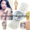 Designer Swiss Watch, Ladies Luxury Watch, Gift Watch for Ladies, Designer Swiss Watch