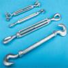 Us Type Forged Steel Turnbuckles