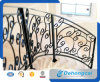 Wholesale Top-Selling Wrought Iron Stairs Railings