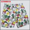 Children′s Beach Shorts for Summer Wear