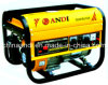 2.5kVA Portable Single Phase Gasoline Generator 220V (AD3600B)