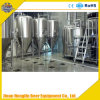 10bbl Tavern Beer Making Plant for Sale