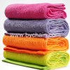 Printing 100% Cotton Bath Beach