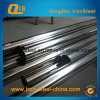 TP304L Polished Stainless Steel Tube (Seamless&Welded)