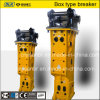 Hydraulic Breaker Hammer for Hitachi Zx330