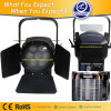 High Quality COB 7X20W Tri- RGB LED Theater Light