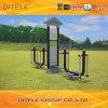 Outdoor&Indoor Gym Fitness Playground Equipment (QTL-0801)