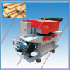 The Cheapest Saw Machine Made In China
