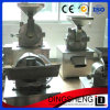 Good Quality Grain Grinding Machine