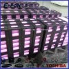 China Manufacturer of Lithium Battery