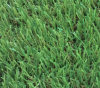 Soft Sythetic Grass (CPND-4-18)