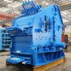 Good Quality Impact Crusher Machine