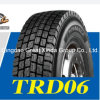 Single-Oriented Pattern with 315/80r22.5 and 315/70r22.5 Tire for EU