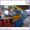 High Speed Packing and Coiling Machine