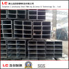 High Quality Hollowsection Steel Tube