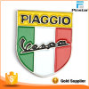 Wholesale Custom Piaggio Vespa Metal Pin