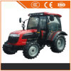 China Cheap Price 65HP 2WD Farm Tractor with CE