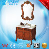 Home Furniture Solid Wooden Classical Design Cabinet by-F8032