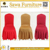Wholesale Wedding Spandex Banquet Chair Cover