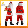 Cheap Christmas Gift Santa Christmas Clothes