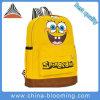 Children Kids Student Cartoon School Shoulder Book Bag