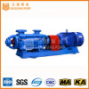 Multistage Centrifugal Pump / Ring Section Centrifugal Pump for Hot Water