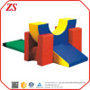 Indoor Play, Kids Indoor Play Structure, Used Soft Play Equipment for Sale