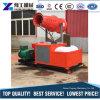 High Efficiency Diesel Cleaning Air Mist Blower