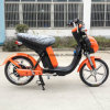 350W Electric 2 Wheel Scooter with Ce