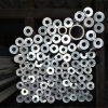 2024 Cold Drawn Aluminum Pipe