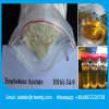 Pure Steroids Powder, Injectable Trenbolone Acetate 100mg/Ml for Muscle Gaining