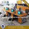 Fashion China Office Furniture MFC Office Desk (HX-8N2631)