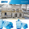 Automatic 5gallon Water Bottling Machine